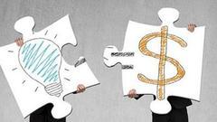 万达商业更名为万达商管 估值2429亿元