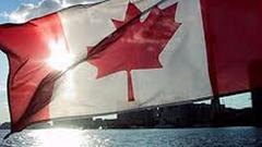 加拿大央行:美征关税恐有严重后果 警报尚未解除