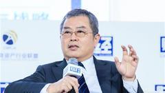 李扬:我们是要更好的监管而不是更严的监管