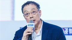 李铁:地方政府限制北京住房建设导致了高房价