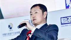 左晖:北京租房人口占比会继续增加 到50%都很正常