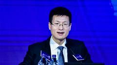 陆磊:用国债收购外汇储备恐非市场稳定之福