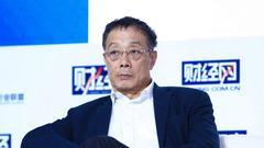 李铁谈北京房价:即使行政控制短暂下跌 但早晚反弹