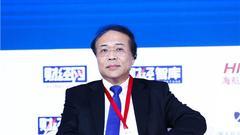 王杉:看好人工智能在医疗健康行业的应用