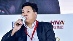朱海斌:鼓励发展租赁房市场要避免一刀切