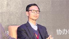 刘澄清:普惠金融一定要达到商业可持续性发展
