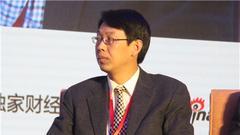 廖睿:金融科技落地的一种方式是银行与科技公司结合