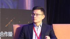 e签宝CEO金宏洲:寻求芯片级的安全证书认证方式