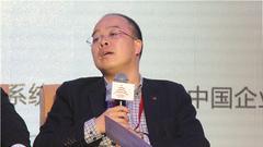董希淼:要把涉及金融的集团化平台纳入综合监管