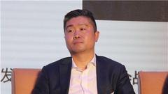 王占波:监管应给创新留空间 把犯法和犯错区分开
