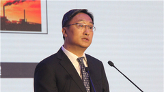 刘珺:融资贵融资难是因为实体经济发展有问题