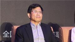 黄卫东:帮助地方政府打造产业链电商平台