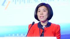 何振红:履行社会使命是企业家最大的机遇
