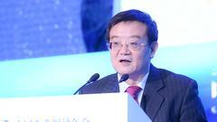 徐乐江:相信各级党委政府将会营造更好法治环境