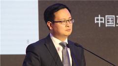 肖翔:互联网金融标准化建设有利于保护金融消费者
