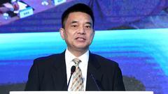 刘永好:将在各地建设特色小镇 政府会参与配资