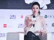 奚梦瑶:国际品牌想讨好中国市场一定需要本土面孔
