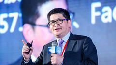 优势资本董事长吴克忠:商业模式的时代跃迁