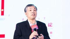 汉能投资陈宏:IPO就像生孩子 这是开始远非结束