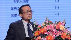 刘元春:我国经济还难说已经进入新周期