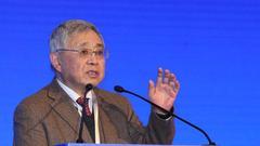 王新奎:上海不应争全国第几 而是对标世界城市