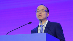 郭广昌谈C2M:如果客户掌握在电商平台手中则命运堪忧