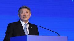 陈东升谈黑龙江处理亚布力事件:折射出政府的进步