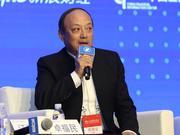 卓福民:杭州湾在对标国内时 深圳的目标已经放到国际