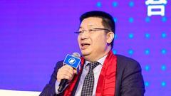 江南春:企业创新的最大挑战在于被模仿