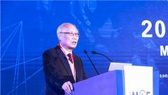 朱森第解析中国制造2025佛山样本:创新驱动是根本