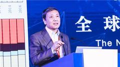 社科院副院长蔡昉:中国出现逆库兹涅茨趋势