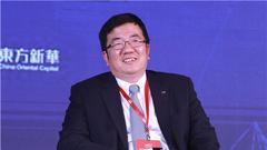 吴松:中国能造出好车 只是过分媚外失去了自信
