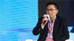 罗维满:愚公移山精神是中国企业家精神的基因