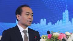 长沙常务副市长:GDP跻身万亿俱乐部 打造小城镇样板