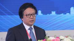 徐林:特色小镇建设出现运动化趋势 变成政绩工程