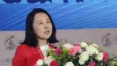 向欣:打造特色小镇是广东推进新型城市化重要途径