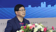 彭建国:不能以搞特色小镇的名义搞地产