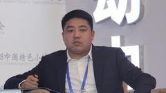 茅台镇副镇长:2017年城镇居民人均纯收入达到3.9万