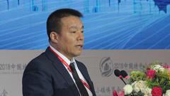 杨中川:特色小镇IP必将成为城市新名片