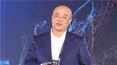 陈玉宇:2045年中国人均GDP将处于8千到12万美元之间
