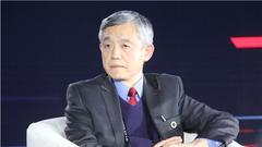 清华教授薛澜:真正的鸿沟是我们观念上的鸿沟