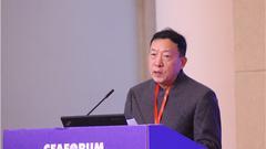 魏迎宁:严监管下保险业务依然稳步快速发展