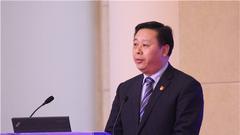 红谷滩新区副书记:2020年实现互联网金融规模3000亿