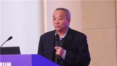 """人大教授王国刚:金融科技""""热""""可能引发风险"""