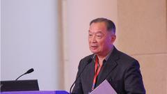 温铁军:中国很有可能爆发债务危机 出路在这三个地方
