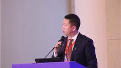 北交所总裁朱戈:发挥平台优势 提升投行服务能力