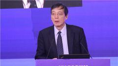 刘世锦:2018年中国经济会略有下调 但幅度不会太大