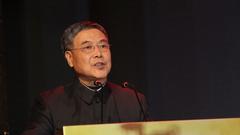 张志刚:商务部正积极筹备中国国际进口博览会
