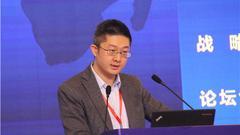 刘彤:预计2018年底互金平台将减少至800家