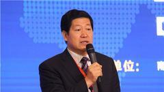 熊福林:金融科技最后还是要回归到普惠金融